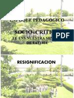 ENFOQUE_PEDAGOGICO