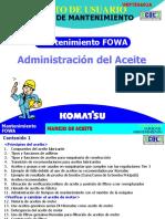Administración_del_aceite_komatsu[1]