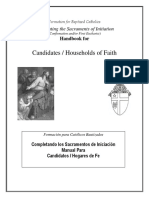 manual cand and households conf and euch .pdf