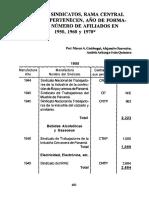 economia22.pdf