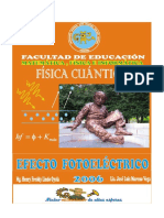 2 EFECTO FOTOELECTRICO.pdf