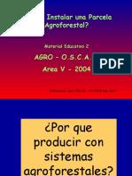 OSCAR Material Educativo 2 04
