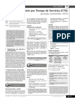 cts 2016.pdf