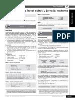 horas extra2015.pdf