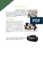 MEDIOS DE COMUNICACIÓN 3.docx