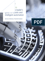 Us Sdt Process Automation