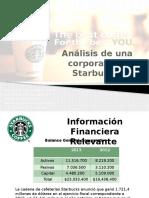 starbuckspresentacion-140316004916-phpapp01.pptx