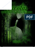 Nicolas.pdf