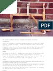 bow_saw_plan.pdf