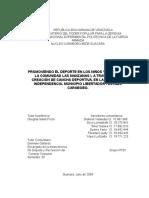 Proyecto+Comunitario.doc