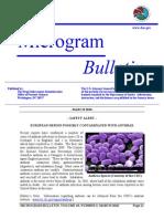 mg0310(2).pdf