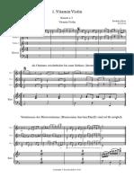 Vitamin Piano .pdf