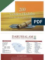 200 Golden Hadith.pdf