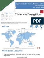 SC Energy Efficiency Utilities