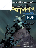 01.Batman 008 (2012)- - Night of the Owls Booklet 002