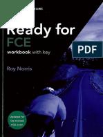 Workbook - Roy Norris