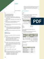exp 8_sol_ficha_aval1.pdf
