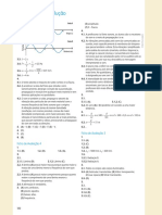 exp 8_sol_ficha_aval4.pdf