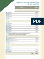 exp 8_sol_teste_diagnostico.pdf