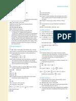 exp 8_sol_questao_aula2.pdf