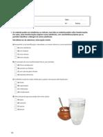 exp 8_teste_diagnostico.pdf