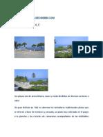 TOLÚ Y COVEÑAS HOTEL