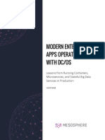 mesosphere-modern-ent-apps-operations-with-dcos.pdf