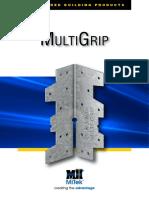MultiGrip.pdf