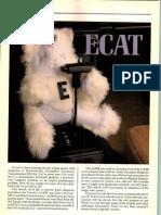 199209IS_ECAT