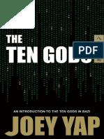 sample The_Ten_Gods 538p 64usd.pdf