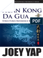 sample Xuan-Kong-Da-Gua-Structures-Reference-Book.pdf