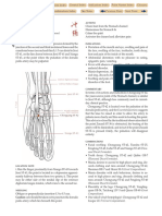 ST-42.pdf