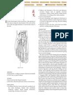 ST-45.pdf