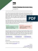 Artigo-ITIL-Curso-de-ITILF-e-learning.pdf