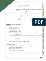 Libro de Geometria Ciencias 2