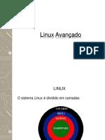 Linux Avancado