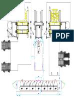 Cabina del OPERADOR-Model.pdf