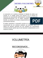 soluciones-volumetria.pdf