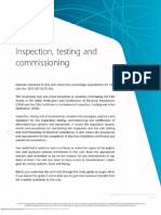 EIS_Inspection_Testing_and_Commissioning_2_.pdf.pdf