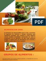 Alimentación sana.pptx