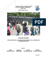 administracion_1.pdf