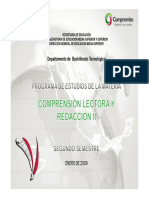 PROGRAMA DE COMRENSION LECTORA 2.pdf