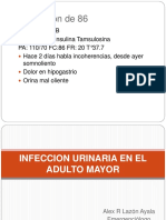 01.- ITU EN ADULTO MAYOR.pdf