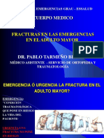 05.- FRACTURAS EN EL ADULTO MAYOR.pdf