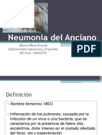 08.- NEUMONIA EN EL ADULTO MAYOR.pdf