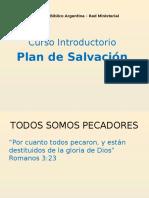 Plan de Salvación[1]