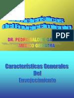 04.- CARACTERISTICAS DEL ENVEJECIMIENTO ADULTO MAYO.pdf