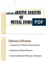 Mutual Fund New
