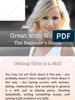 1a3eb42d1 Girls Chase Diagnostic eBook 1 Beginner