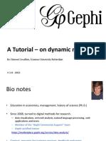 gephi_tutorial_dynamics.pdf